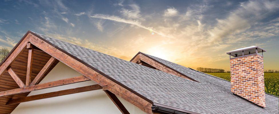 Tulsa Roofing