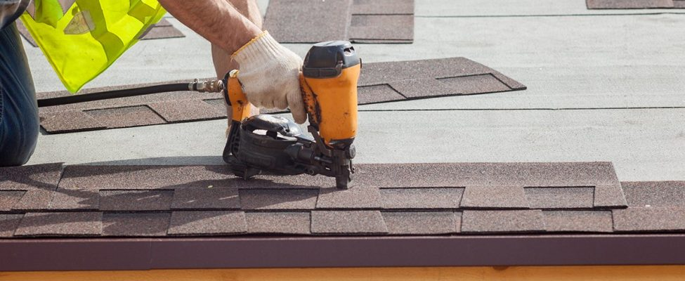 Tulsa Commercial and Residential Roofing